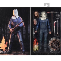 Friday the 13th Part V : A New Beginning Jason Voorhees (Neca) OghQymzo_t