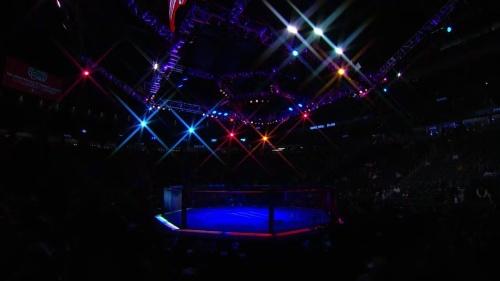 UFC 246 Prelims 720p  -MeGusta