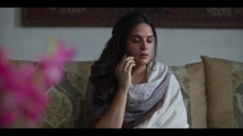 Lahore Confidential (2021) 1080p WEB-DL x264 AAC-DUS Exclusive