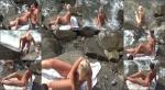 Nudebeachdreams Nudist video 01441