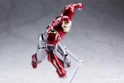 [Comentários] Marvel S.H.Figuarts - Página 3 AOn7m9qT_t