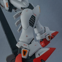 Gundam - Page 82 0EXIAPXH_t