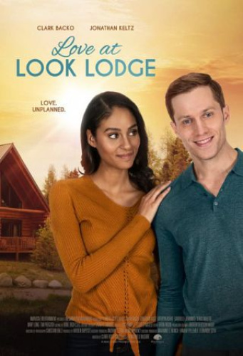 Love at Look Lodge 2020 1080p WEBRip DD5 1 x264-NOGRP