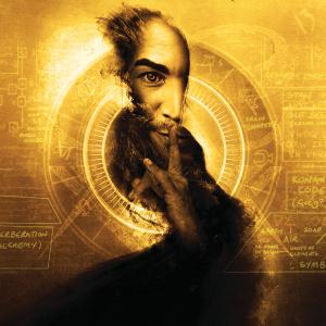 Don Omar   The Last(2019)