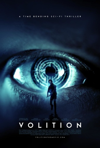 Volition 2019 1080p WEB-DL H264 AC3-EVO