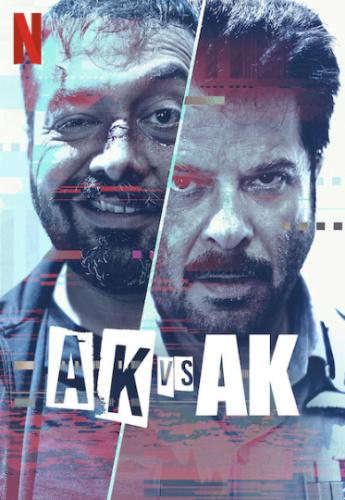 AK vs AK (2020) 1080p WEB-DL x264 DDP5 1-TT Exclusive