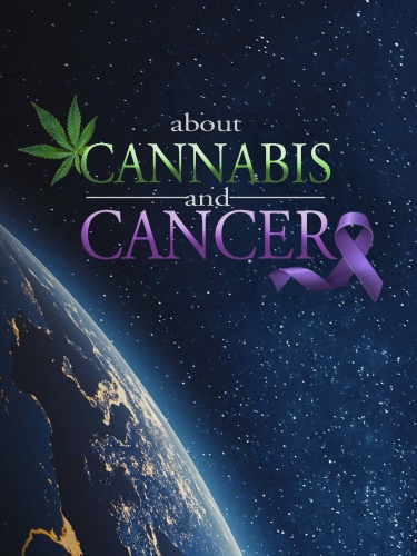 About Cannabis and Cancer 2019 WEBRip x264 ION10