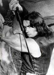Конан-варвар / Conan the Barbarian (Арнольд Шварценеггер, 1982) - Страница 2 P3gV6Ief_t