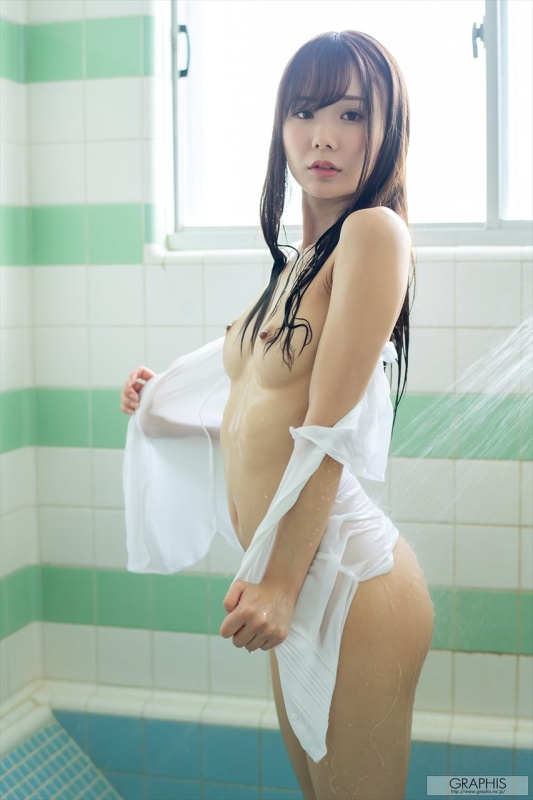 Sakamichi Miru 坂道みる