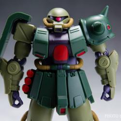 Gundam - Page 81 9nPodIxL_t
