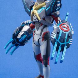 Ultraman (S.H. Figuarts / Bandai) - Page 6 C7yPS0K0_t