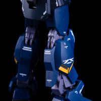Gundam - Page 81 7ziVHPkm_t