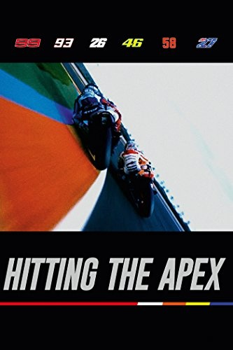 Hitting the Apex 2015 720p BluRay -x0r
