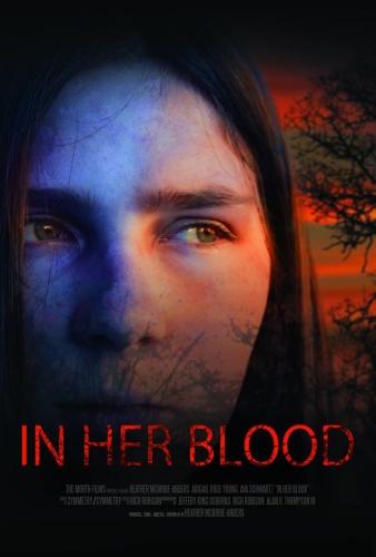 In Her Blood 2018 WEBRip x264-ION10