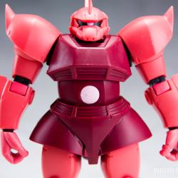 Gundam - Metal Robot Side MS (Bandai) - Page 5 HEoEtQ7n_t