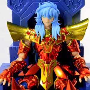 [Imagens] Poseidon EX & Poseidon EX Imperial Throne Set SRlv2gry_t