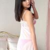 Gold Korean - Sakura Sato VEBQHuEY_t