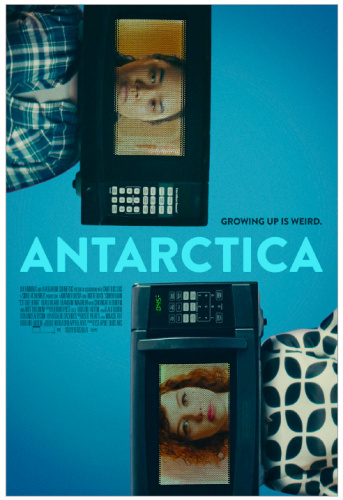 Antarctica 2020 1080p WEB-DL DD5 1 H 264-EVO