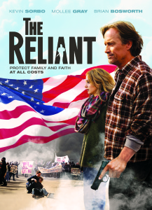 The Reliant (2019) WEBRip 1080p YIFY