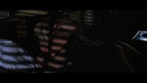 Goldie Hawn / Bird on a Wire / nipple / butt / (US 1990) VJd7X6Mu_t