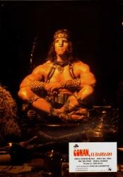 Конан-варвар / Conan the Barbarian (Арнольд Шварценеггер, 1982) - Страница 2 K2jFwNg9_t