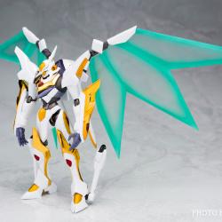 "Gundam : Code Geass - Metal Robot Side KMF ""The Robot Spirits"" (Bandai) - Page 3 W4TUBufx_t"