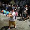 Songkran 潑水節 QlxuNta3_t