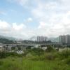 Hiking Tin Shui Wai - 頁 14 MuiyC4RO_t