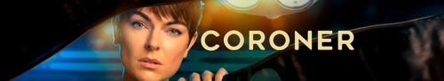 Coroner S01E03 Scattered 1 720p AMZN WEBRip DDP2 0 x264-NTb