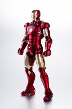 [Comentários] Marvel S.H.Figuarts - Página 5 3ag5Ilxv_t