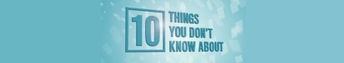 10 Things You Dont Know S01E01 Brad Pitt 720p WEB H264-MEDiTATE