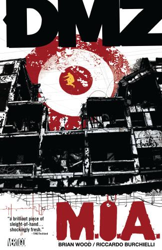 DMZ v09   M I A  (2011) (Digital) (Zone Empire)