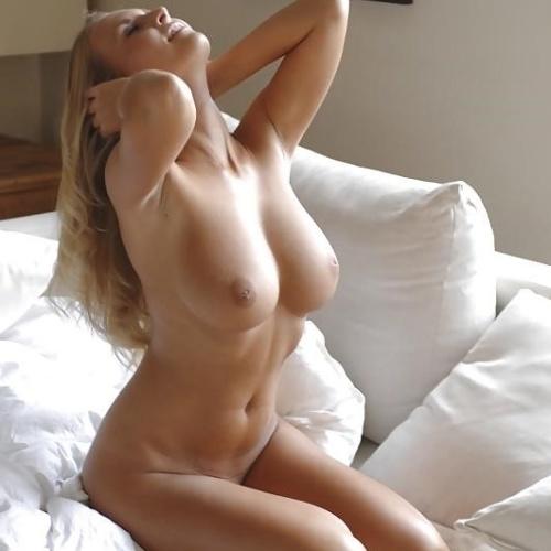 Beautiful women with nice tits