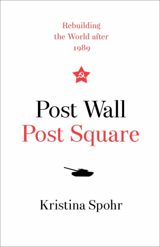 Post Wall, Post Square - Rebuilding the World after  () (198