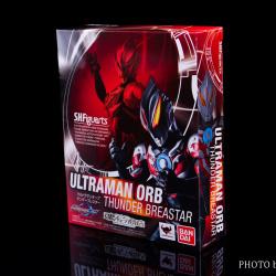 Ultraman (S.H. Figuarts / Bandai) - Page 6 Aiu1PBX1_t