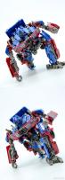 Studio Series - Nouvelle ligne de jouets sur les Films TF - Page 2 Qs9nG2ZK_t