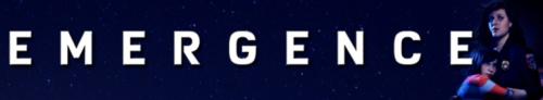 Emergence S01E10 15 Years 720p AMZN WEB-DL DDP5 1 H 264-NTb