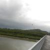 Hiking Tin Shui Wai - 頁 14 GJWi3YvW_t