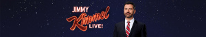 jimmy kimmel 2019 11 14 jeff goldblum web h264-trump