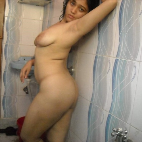 Ruffa mae quinto sex scandal