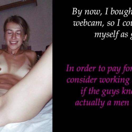 Free storyline porn