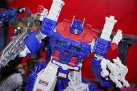 Jouets Transformers Generations: Nouveautés Hasbro - Page 24 KC7gpI9h_t