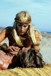 Конан-варвар / Conan the Barbarian (Арнольд Шварценеггер, 1982) - Страница 2 KbSbvpJS_t