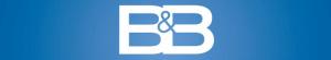 The Bold and The Beautiful S33E43 WEB x264-LiGATE