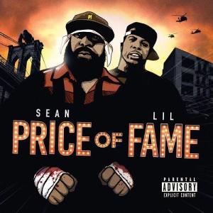 Sean Price  Lil Fame   Price of Fame ( )