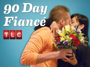 90 Day Fiance S07E03 What Am I Worth To You iNTERNAL 720p WEB x264-SOAPLOVE