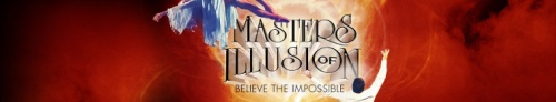 Masters of Illusion S06E00 Christmas Magic 2019 WEB H264 TBS