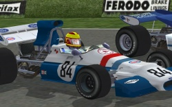 Wookey F1 Challenge story only - Page 36 Qx37oS6F_t