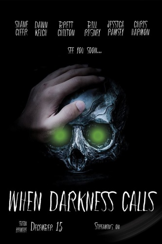 When Darkness Calls S01E03 720p WEB h264-ASCENDANCE