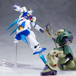 Gundam - Page 81 0vXDULEF_t